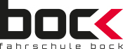 Fahrschule Horst Bock GmbH Logo