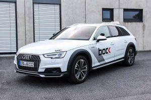 PKW-Führerscheinklassen bei der Fahrschule Bock in Reichelsheim und Brensbach